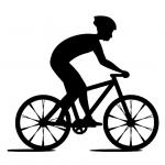 Nouveau service de location de vélos offert par la ville d'Ayer's Cliff