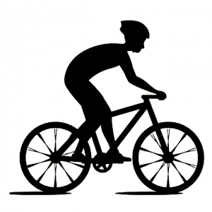 New Bike Rental Service Offered by the City of Ayer's Cliff