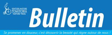Bulletin printemps 2021 et assemblée générale annuelle