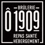 1909-web