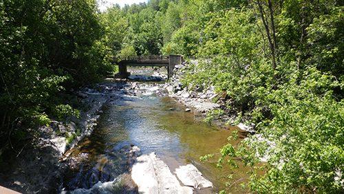 river-rejean