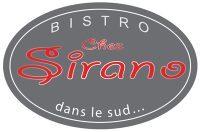 sirano-web